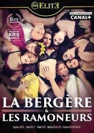 La Bergere Et Les Ramoneurs : bergere, ramoneurs, Bergère, Ramoneurs, (2019), MoviesInsight.com
