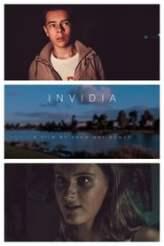 Invidia 2017