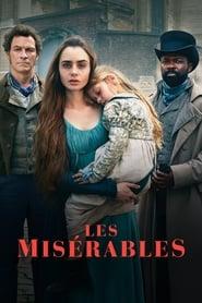 Imagen Los miserables