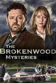 Imagen de The Brokenwood Mysteries 7x6