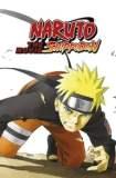 Naruto Shippuden: The Movie 2007