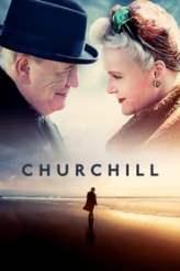 Churchill 2017