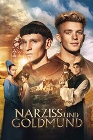 Ver Narciso y Goldmundo Online