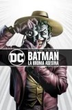 Batman: La broma asesina 2016