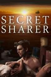 Secret Sharer 2014
