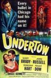 Undertow 1949