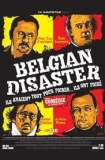 Belgian Disaster 2015