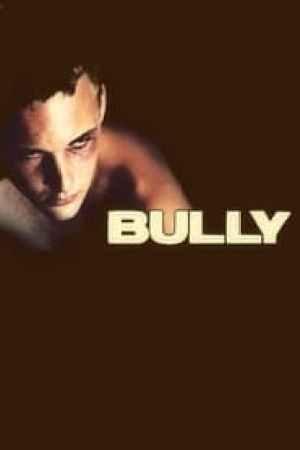 Portada Bully