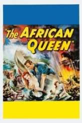 The African Queen 1951