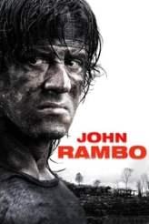 John Rambo 2008