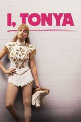 I, Tonya 2017