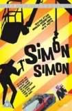 Simon Simon 1970