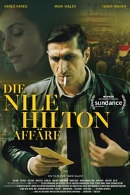 Die Nile Hilton Affäre kino xxi filme schauen stream