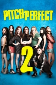 Streaming Pitch Perfect Sub Indo : streaming, pitch, perfect, Pitch, Perfect, (2015), Movie, Watch, Online, Hindilinks4u