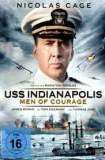 USS Indianapolis: Men of Courage 2017