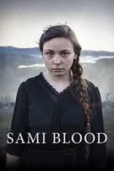 Sami Blood 2017