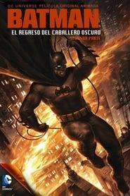 img Batman: El Regreso del Caballero Oscuro, Parte 2