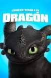 Cómo entrenar a tu dragón 2010
