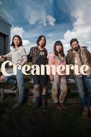 Imagen Creamerie