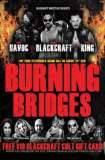 Blackcraft Wrestling: Burning Bridges 2018