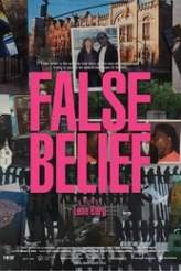 False Belief 2019
