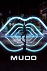 Mudo (Mute) 2018