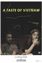The Taste of Vietnam 2018