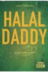 Halal Daddy 2017