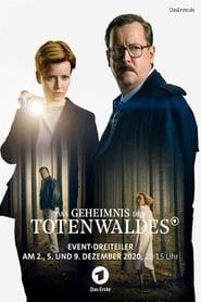 Das Geheimnis des Totenwaldes 1x5