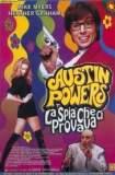 Austin Powers - La spia che ci provava 1999