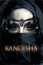 thumb Kandisha