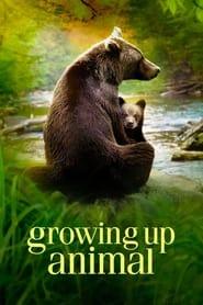 Imagen de Growing Up Animal