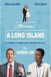 Mariage à Long Island 2018