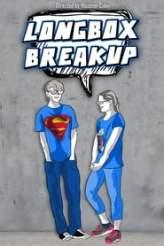Longbox Breakup 2017