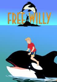 Sauvez Willy 1 Streaming Vf Complet : sauvez, willy, streaming, complet, Sauvez, Willy, Streaming, Vostfr, *StreamGratuit*