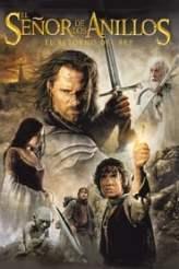 El señor de los anillos: El retorno del Rey 2003