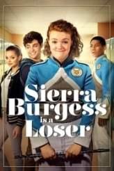Sierra Burgess è una sfigata 2018