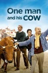One Man and his Cow 2015