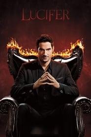 Lucifer Saison 1 Streaming : lucifer, saison, streaming, Lucifer, Saison, Streaming, DpStreaming, Séries
