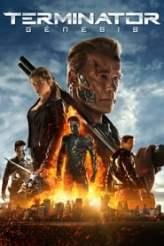 Terminator Génesis 2015