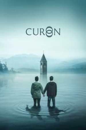 Portada Curon