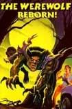 The Werewolf Reborn! 1998