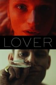 img Lover