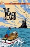 The Black Island 1992