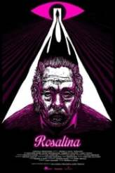 Rosalina 2018