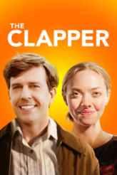 The Clapper 2018
