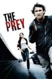 The Prey 2011
