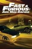 Fast & Furious: Aún más rápido 2009