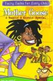 Mother Goose: A Rappin' and Rhymin' Special 1997