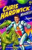 Chris Hardwick: Mandroid 2012